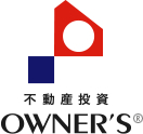 owner's